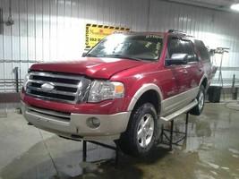 2007 Ford Expedition Engine Motor Vin 5 5.4L Sohc - $1,930.50