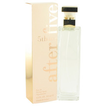 5TH AVENUE After Five by Elizabeth Arden Eau De Parfum Spray 4.2 oz for ... - $22.51