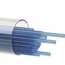 90coe Tested Compatible :: Bullseye 2mm Stringer Egyptian Blue - $32.62