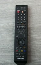 Genuine Samsung BN59-00599A Dlp Lcd Tv Remote FPT5084 FPT5884 HPT4254 HPT4264 - $19.75
