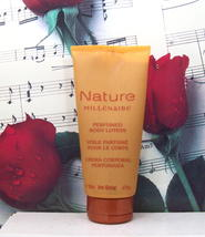 Yves Rocher Nature Millenaire Body Lotion 6.7 FL. OZ. NWOB - $79.99