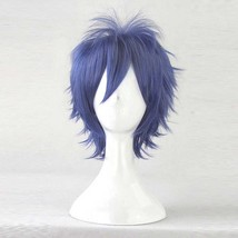 Date A Live Shido Itsuka Cosplay Wig Buy - $31.00