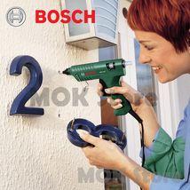 Bosch PKP Professional 18E Hot Melt Glue Gun 200W Heating In GlueStick 220V Only image 5