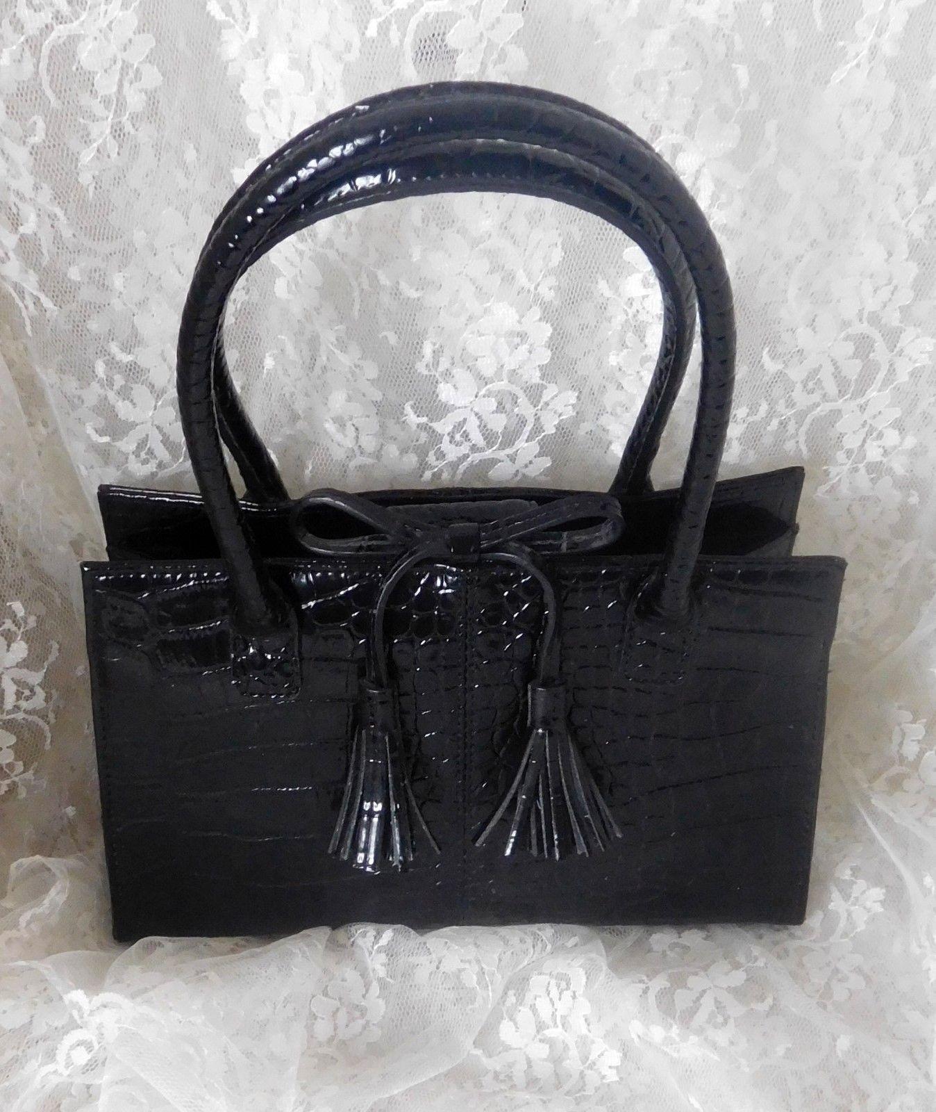 f9be40f8cf59 Liz Claiborne Women s Handbag  S350030405 and 50 similar items. S l1600