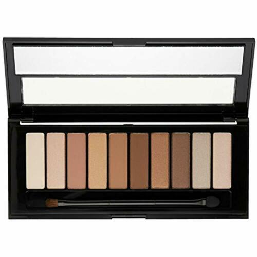 Primary image for L'oreal LA Palette Nude 1 - 17.5g
