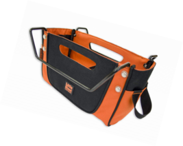 Little Giant 15040-001 Cargo Hold Tool Bag Ladder Accessory - $30.55