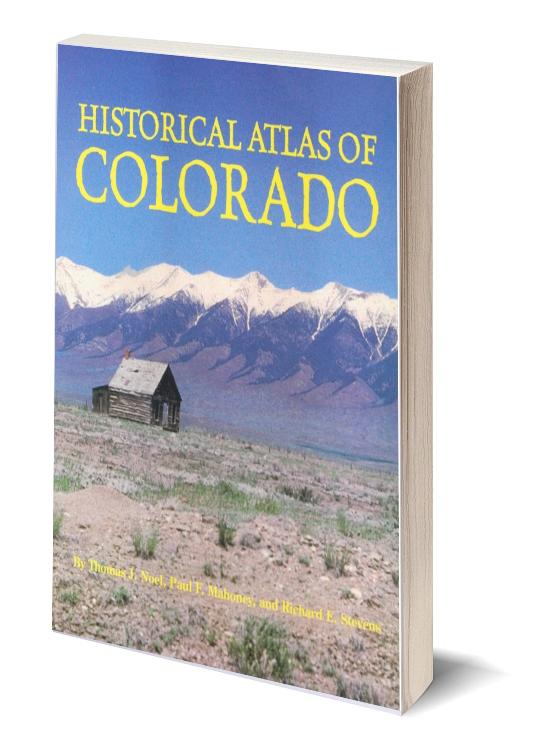 3d historical atlas of colorado
