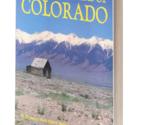 3d historical atlas of colorado thumb155 crop