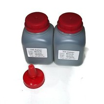 2x 100g Toner refill for Brother  DCP-7060D 7065DN 7070DW MFC-7240 7360N... - $8.99