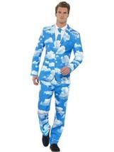 Cielo Alto Traje, XL, Adulto Disfraces Destaca Trajes Disfraz - $81.62