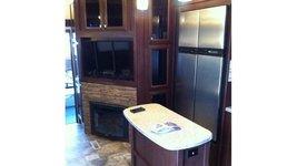 2015 Dutchmen Voltage For Sale in Hurst, Texas 76053 image 4