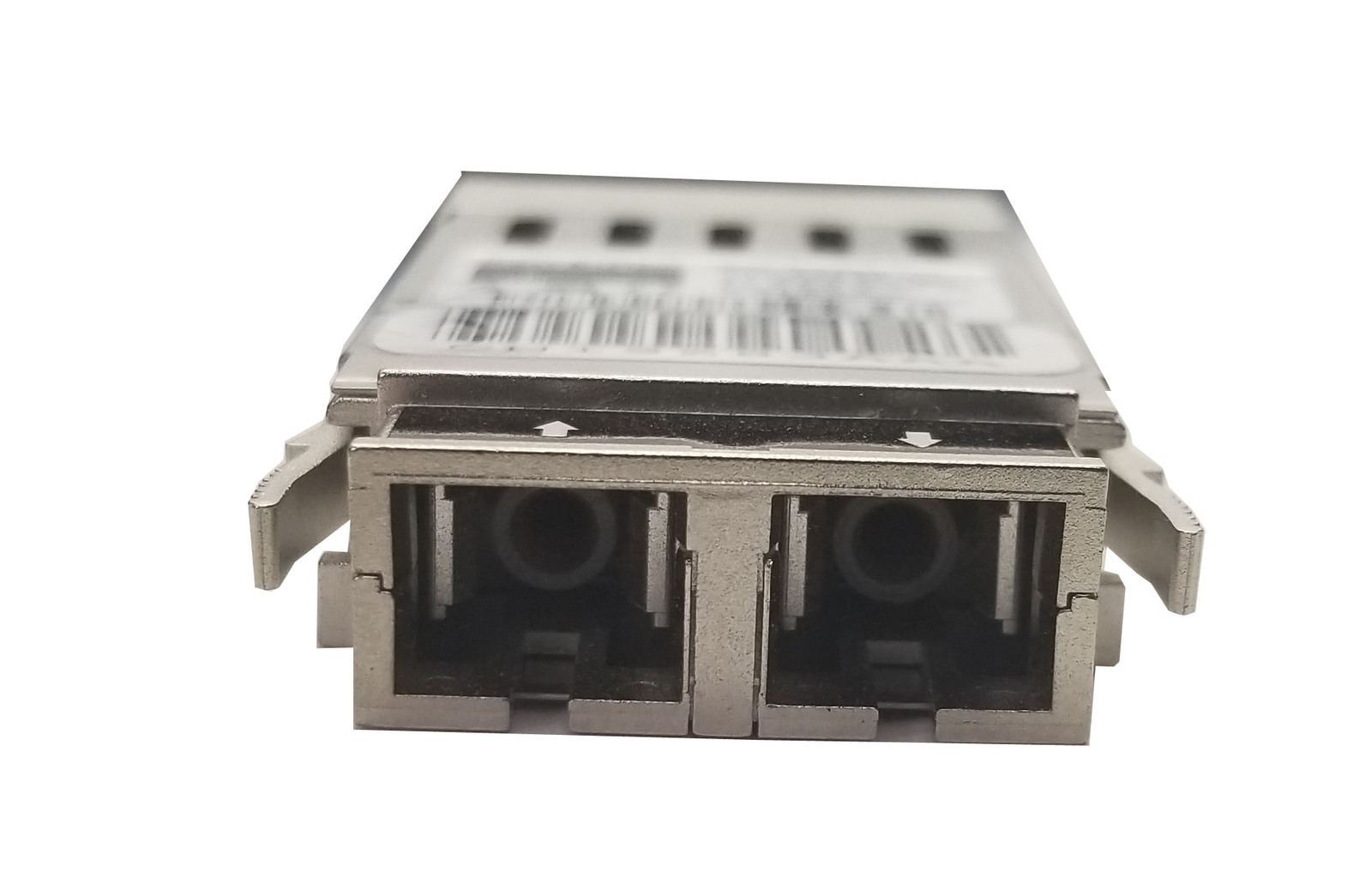 Cisco WS-G5484 1000BASE-SX Fiber GBIC Module (LOTOF30) Bin:2