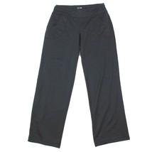 Calvin Klein Performance Quick Dry Athleisure Pants Sz S TALL 34 Inseam ... - $11.82