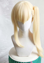 Hinamatsuri Anzu Cosplay Wig Buy - $28.00