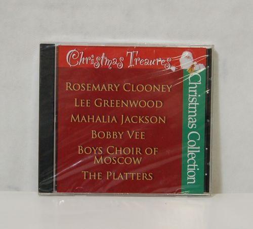 Flowerpot Press Christmas Treasures Christmas Collection