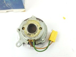 NOS Delco GM D1943 1976897 Distributor Pole Ignition Coil Pickup Assy 19... - $18.69