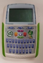 Leap Frog Text & Learn 3 Modes QWERTY Keyboard 19143 Customizable Presch... - $24.72