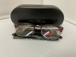 RAY BAN RB5154 5911 GLOSS RED RX EYEGLASS FRAMES 51-21-145 BRAND NEW $18... - $87.07