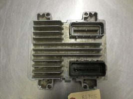GRS705 Engine Control Module ECU 2007 Pontiac Torrent 3.4 12613888 - $99.00