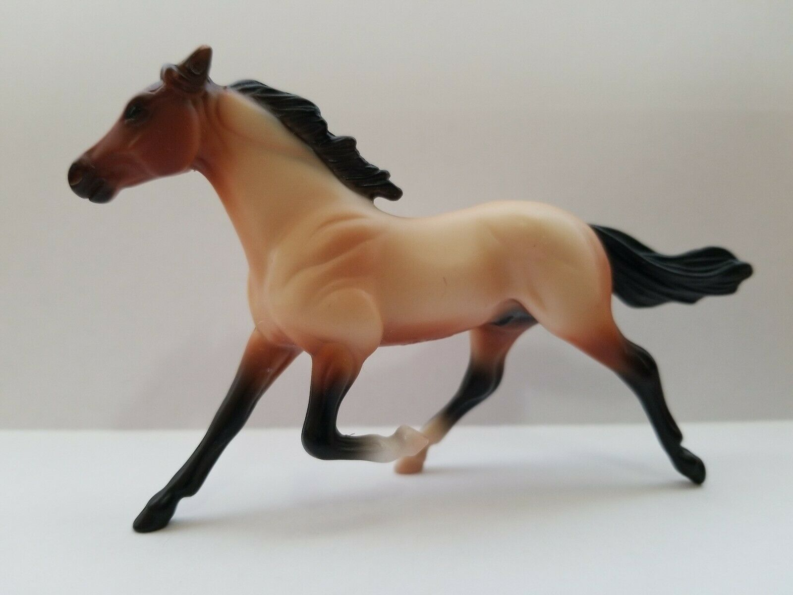 Primary image for Breyer STANDARDBRED Horse Lovers Collection #5412