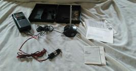 GE Help! 3-5909B Full Power 40-Channel 2-Way Emergency/Info CB Radio - $38.95