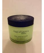 Bbw aquatanica spa gel souffle thumbtall