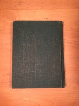 1962: Basic Technical Drawing textbook. By Henry Cecil Spencer image 7