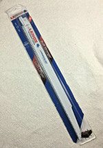 "Lenox 20585156R 12"" x 6 TPI Reciprocating Saw Blades Nail Embedded Wood USA 5PK - $15.59"