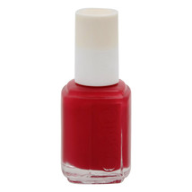 Essie Double Breasted Jacket Nail Lacquer