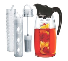 Primula 3-in-1 Cold Beverage 2.9 qt BRAND NEW - $39.99
