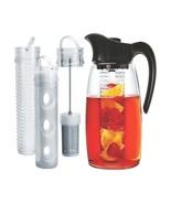 Primula 3-in-1 Cold Beverage 2.9 qt BRAND NEW - $39.99