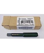 Bosch 1609446797 1/2 20NF Tap BTMG 395460 - $2.97