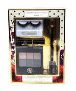 Adrienne Vittadini Hollywood Eye Perfection Kit - $12.49