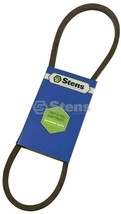 OEM Replacement Belt fits Husqvarna 532428454 1827EXLT 1830EXLT ST327T ST330T - $14.98