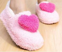 Lovely Ladies Soft Womens Indoor Slippers - £10.58 GBP+