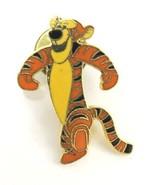 Disney  Black Nosed Tigger 1999 Collectible Pin  - $12.99