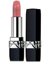 Dior Rouge Dior Lasting Comfort Lipstick (263 Hasard) - $35.63