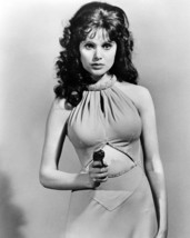 Live and Let Die Featuring Madeline Smith 11x14 Photo - $14.99