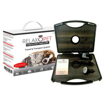 Relaxopet Carrying Case - $28.90