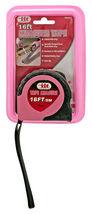 IIT 88430 16ft Tape Measure - $9.50