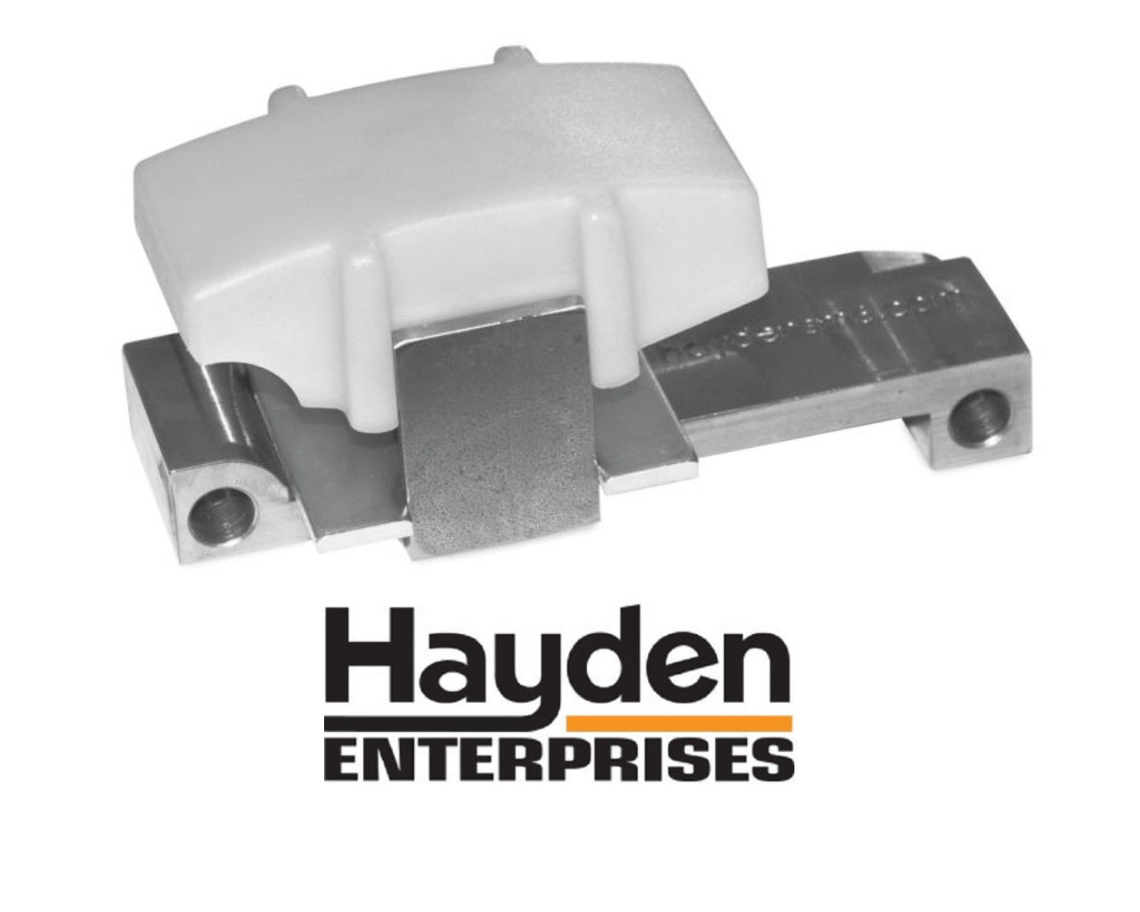 Hayden M-6 Primary Chain Tensioner Harley and 50 similar items