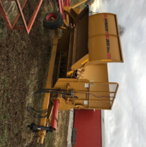 2013 HAYBUSTER 2655 For Sale In Elkton, Kentucky 42220 image 2