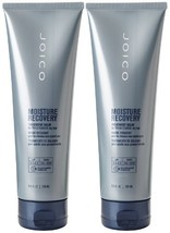 Joico Moisture Recovery Treatment Balm, 8.5 oz, 2 pk - $39.59