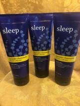 Bath and Body Works Aromatherapy Sleep Lavender Chamomile Body Cream - L... - $46.95