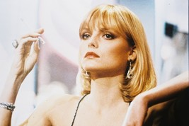Michelle Pfeiffer Scarface 18x24 Poster - $23.99