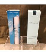 Estee Lauder New Dimension Shape + Fill Expert Serum, 50 ml/1.7 fl oz NIB - $37.62