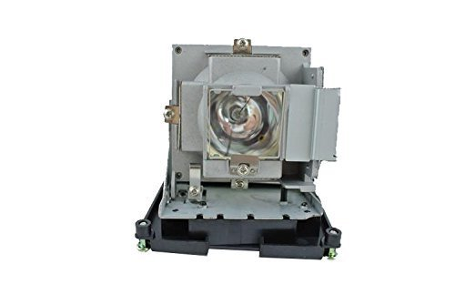 ApexLamps OEM Bulb With New Housing Projector Lamp For Optoma Eh2060, Ex784, Oph