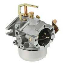Lumix GC Gasket Carburetor For Kohler K241 K301 Cast Iron Engine Motor 1... - $19.95