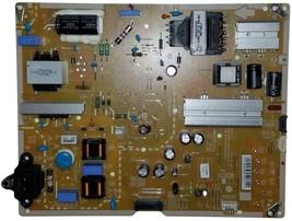 EAY64528901 LG 55SJ8000 Power Supply EAY64528901 - $23.76
