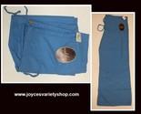 Ashley blue linen pants web collage thumb155 crop